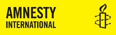 "Afbeelding bij ""Amnesty International"""