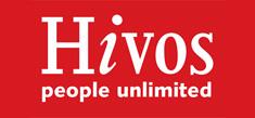 """Afbeelding bij """"Hivos"""""""