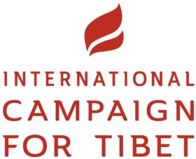 """Afbeelding bij """"International Campaign for Tibet"""""""