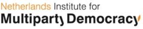 """Afbeelding bij """"Netherlands Institute for Multiparty Democracy (NIMD)"""""""