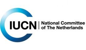 """Afbeelding bij """"IUCN NL"""""""